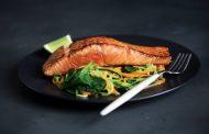 Sfaturi utile pentru o alimentatie sanatoasa