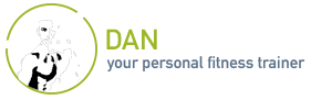 Dan Vasilache | Antrenor fitness Galati