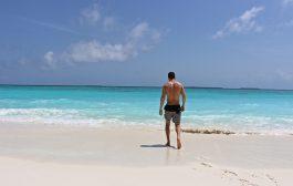 Cum iti pregatesti corpul pentru plaja