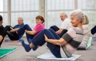 Cum sa combati osteoporoza