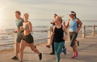 Ce boli putem preveni prin practicarea exercițiilor fizice?