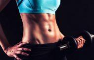 Sfaturi pentru a construi un abdomen perfect (partea II)