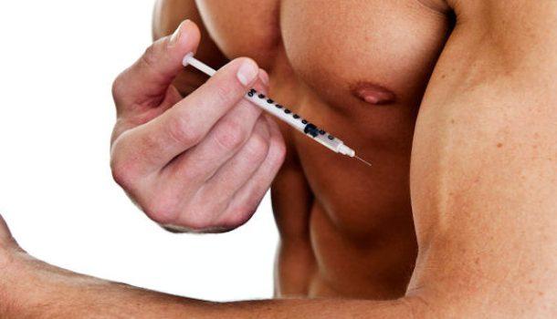 Steroizii, un rau necesar?