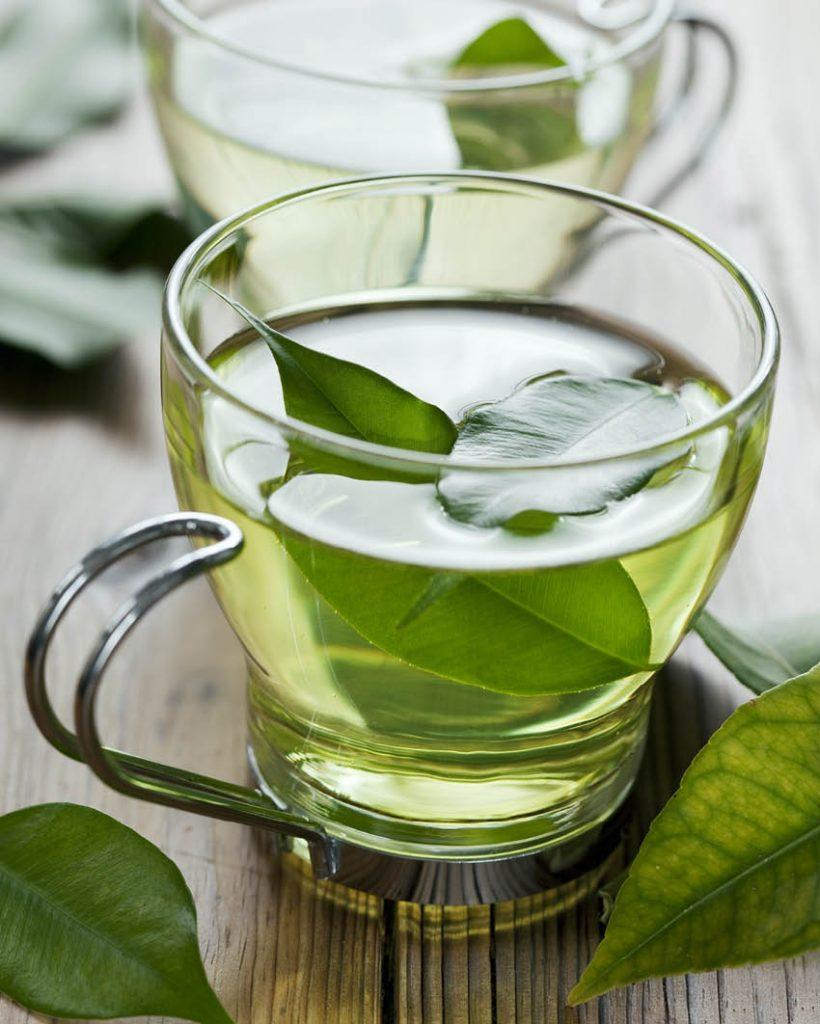 ceai de ardere a grăsimilor cu capsaicină cel mai bun supliment natural pentru a pierde în greutate