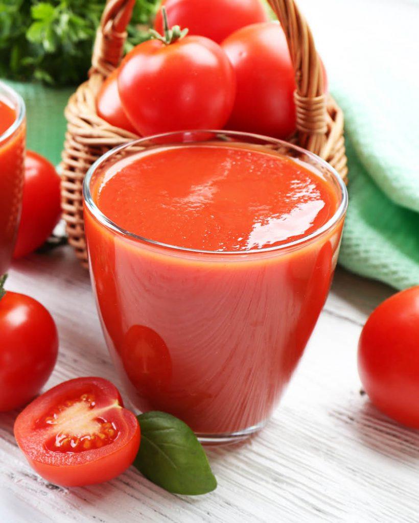 tomate arde grăsime)